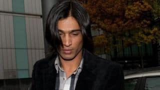 Mohammad Aamer to play non First-Class championship