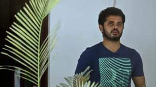 S Sreesanth: Had 'stubbornly' refused to get involved in match-fixing