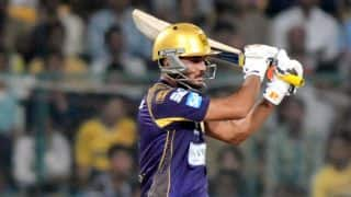 Manish Pandey happy after earning first call-up to India squad for T20 against West Indies