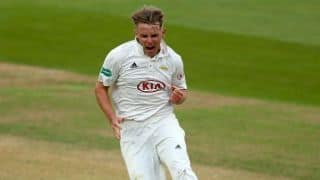 Pakistan vs England, 2nd Test: Sam Curran called up as cover for Ben Stokes