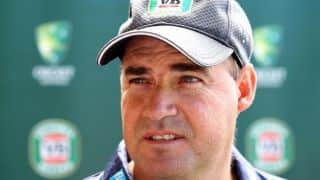 Mickey Arthur: Pakistan need to work as a team, adopting out-of-the-box approach