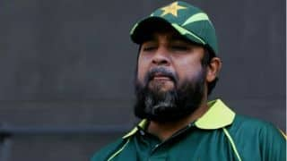 Pakistan Cricket Board to part ways with Inzamam, Mickey Arthur after World Cup
