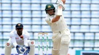 SL win by 106 runs, Sri Lanka vs Australia, Live Cricket Score, 1st Test at Pallekele, Day 5