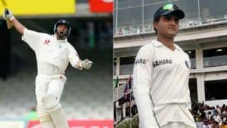 England vs India: Last 5 Test Series Away From Home | See photos