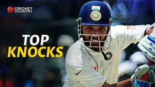 Top 5 knocks in the India-South Africa Test series 2015-16