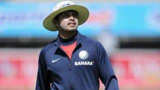 Sreesanth hoping to put 'bad phase' behind him after marriage