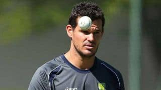 Clint McKay struggling because of excessive limited-overs cricket, feels Greg Shipperd