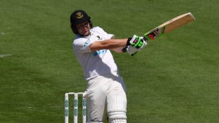 'Hugely proud' Luke Wright retires from first-class cricket