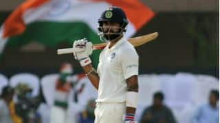 Don't think Virat Kohli is in same league of Sachin Tendulkar, Rahul Dravid or VVS Laxman, feels Mohammad Yousuf