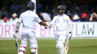 SL vs AUS 2016, Score Updates & Ball by Ball commentary, 1st Test, Day 4