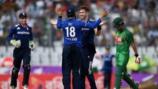 Bangladesh vs England LIVE Streaming: Watch BAN vs ENG 3rd ODI telecast and TV coverage