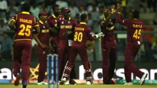 England vs West Indies Free Live Cricket Streaming Links: Watch T20 World Cup 2016, ENG vs WI online streaming at Starsports.com