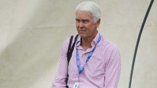 John Inverarity may step down as Australia's chief selector: Reports