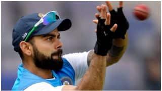 India vs Sri Lanka, 2nd Test, statistical preview: R Ashwin, Ajinkya Rahane, Virat Kohli can achieve personal milestones