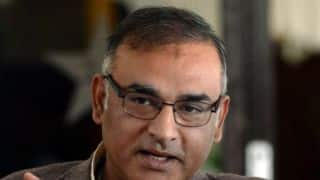 Umar Akmal's chances of making comeback are diminished: Aamer Sohail