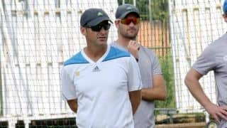 Gary Kirsten to coach Cardiff's men's team in 'The Hundred' league