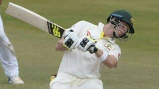 Steven Smith would be among runs soon, claims Josh Hazlewood ahead of Cape Town Test