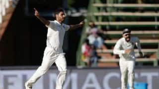Wasim Akram: I think Indian bowlers will have it tough against Australia