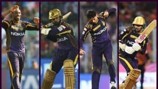 IPL 2019: Astute KKR promise to pack a punch like always