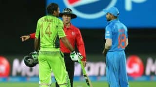 ICC must ensure India, Pakistan play bilateral series: Abdul Qadir