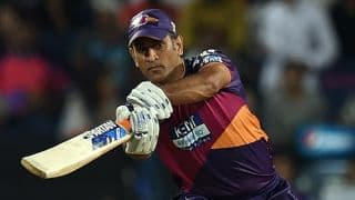 Sanjiv Goenka's interview reveals what went down between Dhoni and RPS management
