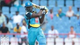 GICB vs SSCS, Dream11 Team Prediction, Fantasy Tips, St. Lucia T10 Blast - Captain, Vice-captain, Probable Playing XIs For Gros Islet Cannon Blasters vs Soufriere Sulphur City Stars, 11:00 PM IST, 7th May