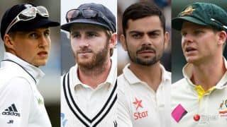 विराट कोहली नहीं बल्कि इस क्रिकेटर को मिलती है दुनिया में सबसे ज्यादा सैलरी