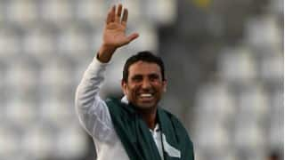Younis Khan to miss PCB-hosted farewell