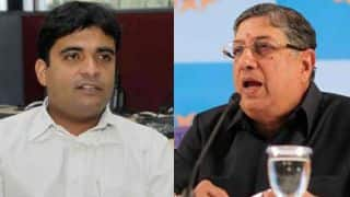 Mudgal Report adjournment only delays controversy