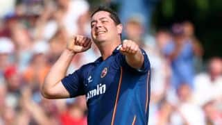 Essex face Gloucestershire in a must-win encounter in the Royal One-Day Cup