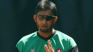 Sandeep Patil's call before stumps, most bizarre decision at India vs Pakistan 1983 Test