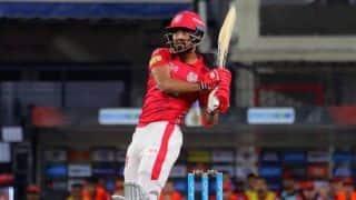 कौन है IPL 2020 का नंबर-1 बल्लेबाज, गंभीर ने दिया जवाब