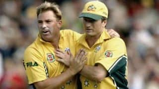 'I Let my Family And Children Down': Warne Opens up About His Dark Past And Controversies