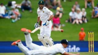 ENG 138/2 in 56 Overs, trail by 337│Live Cricket Score, South Africa vs England 2015-16, 4th Test at Centurion, Day 2: Stumps
