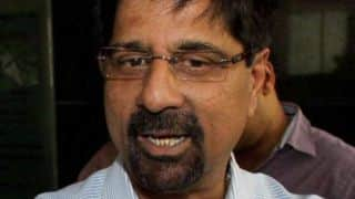 IPL: Sunrisers bowling attack hailed by Srikkanth