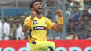 चेपॉक स्टेडियम में  जूता मारे जाने पर रवींद्र जड़ेजा ने कहा- सीएसके फैन्स के लिए अभी भी दिल में है बहुत प्यार