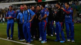Afghanistan vs West Indies 2017, Free Live Cricket Streaming Links: Watch AFG vs WI, 1st T20I online streaming on Sony LIV