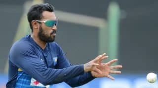 India vs Sri Lanka, 3rd ODI: Chamara Kapugedera feels Sri Lanka can still beat India