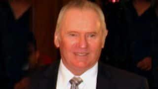 एलन बॉर्डर ने एशेज के लिए चुनी अपनी ऑस्ट्रेलिया प्लेइंग इलेवन