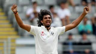 India's bowling woes with old ball hurting the team