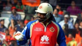Royal Challengers Bangalore vs Mumbai Indians Free Live Cricket Streaming Online on Star Sports: IPL 2015, Match 16 at Bangalore
