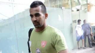 Sourav Ganguly: Zaheer Khan took retirement call on right time