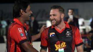 PSL 2017, 6th Match, Lahore Qalandars vs Peshawar Zalmi, Preview and Predictions