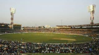 India vs Pakistan, ICC World T20 2016: Kolkata under heavy security