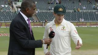 India vs Australia, 4th Test: Tim Paine dismisses bowling coach's difference of opinion claim
