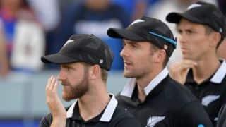 Cricket World Cup final 'rematch' a novel idea and