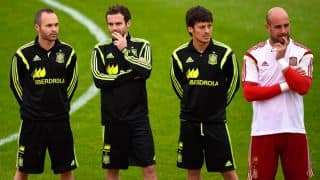 FIFA World Cup 2014: Spain, Brazil favourites; Argentina, Belgium surprise packages
