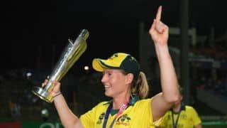 ICC Women's World T20: Bowlers did a good job: Australia captain Meg Lanning