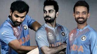 India vs New Zealand 2016: Should India rest top batsmen keeping England Tests in mind?