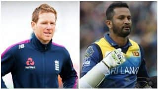 ENG vs SL, Match 27, Cricket World Cup 2019, LIVE streaming: Teams, time in IST and where to watch on TV and online in India